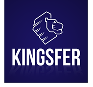 Kingsfer - Ferramentas Diamantadas